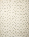 Nourison Galway GLW03 IVORY/SAGE Area Rug