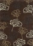 Loloi Grant GR-05 Brown Closeout Area Rug
