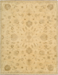 Nourison Grand Estate GRA01 BGE Beige Area Rug