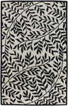 Surya Gramercy GRA-9901 White Closeout Area Rug - Fall 2010
