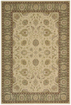 Nourison Eastern Gate GT01 BGE Beige Closeout Area Rug