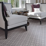 Nourison Grosse Pointe Collection - Nourison offers an extraordinary selection of premium broadloom, roll runners, and custom rugs.