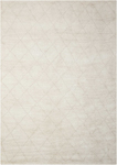 Calvin Klein Home Heath HEA01 TUSK Area Rug