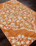 Jaipur Heritage HR06 Chantilly Golden Nugget & Nugget Area Rug