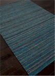Jaipur Hula HU21 Paso Doble Navy Closeout Area Rug