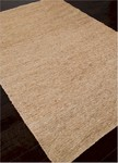 Jaipur Hula HU24 Cloud White Closeout Area Rug