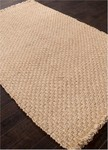 Jaipur Hula HU36 Kapper Cloud White Closeout Area Rug