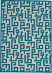 Feizy Harlow 3317F Atlantic Closeout Area Rug