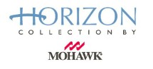 Horizon Collection by Mohawk
