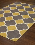 Dalyn Infinity IF2 Dandelion Area Rug
