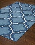 Dalyn Infinity IF3 Seaglass Area Rug