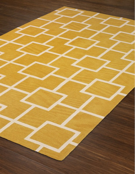 Dalyn Infinity If4 Dandelion Area Rug
