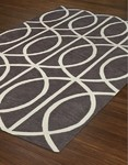 Dalyn Infinity IF5 Dolphin Area Rug