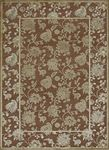 Loloi Illusion IL-06 Cinnamon/Multi Closeout Area Rug