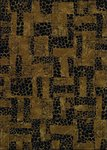 Dalyn Innovations IN62 Black Closeout Area Rug - Spring 2010