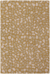 Chandra Inhabit INH-21620 Area Rug