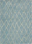 Barclay Butera Lifestyle Intermix INT02 WAVE Wave Area Rug