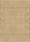 Barclay Butera Lifestyle Intermix INT03 WHEAT Wheat Area Rug