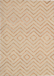 Barclay Butera Lifestyle Intermix INT04 SAND Sand Area Rug