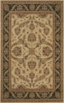 Dalyn Imperial IP2 Ivory Closeout Area Rug - Spring 2012