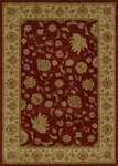 Dalyn Imperial IP30 Cinnabar Closeout Area Rug - Spring 2010