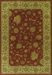 Dalyn Imperial IP34 Copper Closeout Area Rug - Spring 2014