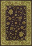 Dalyn Imperial IP34 Fudge Closeout Area Rug - Spring 2014