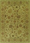 Dalyn Imperial IP34 Ivory Closeout Area Rug - Spring 2014