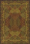 Dalyn Imperial IP522 Fudge Closeout Area Rug - Spring 2014