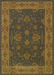 Dalyn Imperial IP530 Slate Closeout Area Rug - Spring 2010