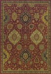 Dalyn Imperial IP563 Copper Closeout Area Rug - Spring 2014