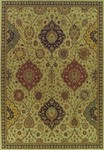 Dalyn Imperial IP563 Ivory Closeout Area Rug - Spring 2014