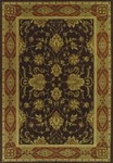 Dalyn Imperial IP630 Fudge Closeout Area Rug - Spring 2014