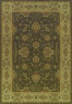 Dalyn Imperial IP630 Sage Closeout Area Rug - Spring 2014
