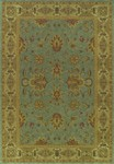 Dalyn Imperial IP630 Spa Closeout Area Rug - Spring 2014