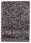 Chandra Iris IRI-15203 Area Rug