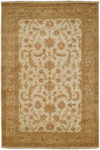 Kalaty Ismir IS-751 Ivory/Camel Closeout Area Rug