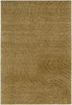 Jaipur J2 J210 Makalu Apple Green/Apple Green Closeout Area Rug