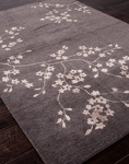 Jaipur J2 J251 Devi Dark Shadow/Dark Shadow Closeout Area Rug - Spring 2014