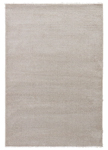 Jaipur Jada JAD02 Delta Cloud Dancer & Charcoal Gray Area Rug