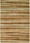 Allara Jagraon AG-1006 Multi Earth Tones Area Rug
