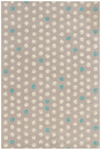 Chandra Jessica Swift JES-28900 Area Rug