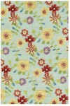 Loloi Juliana JL-09 Celadon Closeout Area Rug