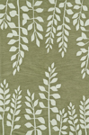 Dalyn Journey JR21 Fern Area Rug