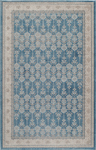 Momeni Kerman KE-04 Blue Area Rug
