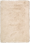 Kathy Ireland Studio KI900 QUART Sunset Boulevard Quartz Area Rug