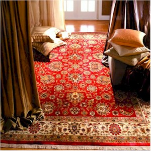 Tabriz Collection