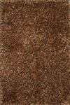 Loloi Linden LI-02 Rust/Brown Area Rug