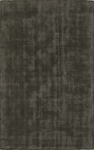 Dalyn Laramie LR100 Charcoal Area Rug