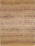 Calvin Klein Home Loom Select LS03 CAM Organic Weave Closeout Area Rug
